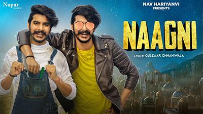 Naagni-Lyrics-Gulzaar-Chhaniwala