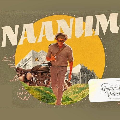 Naanum-Guitar-Kambi-Mele-Nindru-Suriya-Lyrics