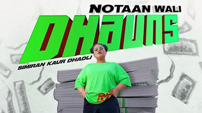 Notaan-Wali-Dhauns-Lyrics-Simiran-Kaur-Dhadli