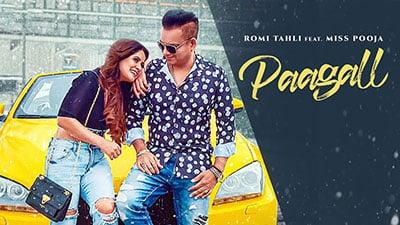 Paagall-Lyrics-Romi-Tahli