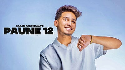 Paune-12-Karan-Randhawa-Full-Lyrics