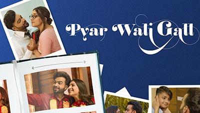Pyar-Wali-Gall-Lyrics-Runbir