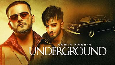Underground-Lyrics-Aamir-Khan