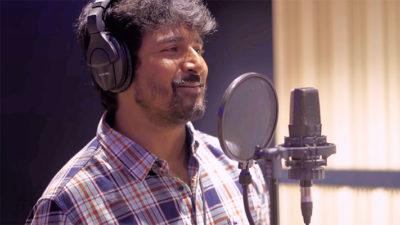 Inna Mylu Lyrics Transaltion – Lift (Movie)   Amritha Aiyer   Sivakarthikeyan