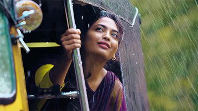 Ammadi Lyrics — Nutana Mohan   Vijai Bulganin