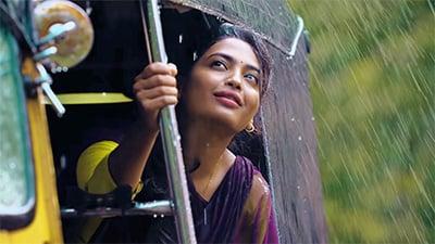 Ammadi-Lyrics-Nutana-Mohan-Vijai-Bulganin