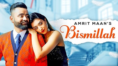 Bismillah-Lyrics-Amrit-Maan