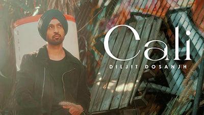 Cali-Lyrics-Diljit-Dosanjh