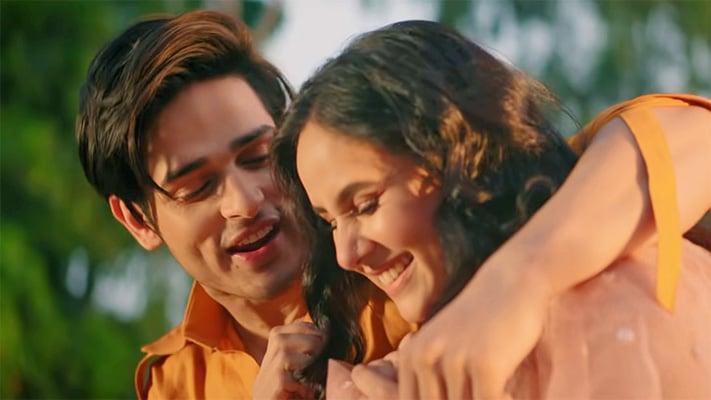 Chori-Chori-Lyrics-Translation-Sunanda-Sharma-Priyank-Sharma
