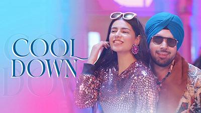 Cooldown Lyrics — Deep Money | Renuka Panwar