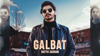 Galbat Lyrics — Batth Jashan | Gurlez Akhtar