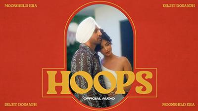 Hoops-Lyrics-Diljit-Dosanjh