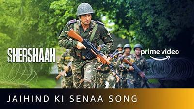 JaiHind-Ki-Senaa-track-lyrics