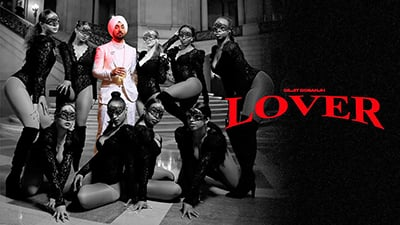 Lover-Lyrics-Diljit-Dosanjh
