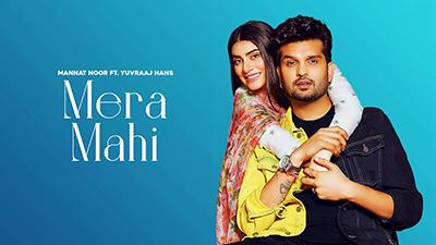 Mera-Mahi-Lyrics-Mannat-Noor