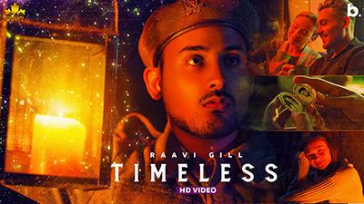 Timeless-Lyrics-Raavi-Gill