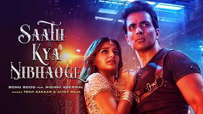 Tum-To-Thehre-Pardesi-Saath-Kya-Nibhaoge-Lyrics-Translation-Tony-Kakkar-Altaaf-Raja