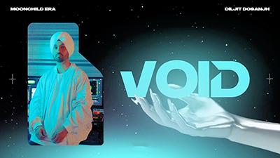 Void-Lyrics-Diljit-Dosanjh