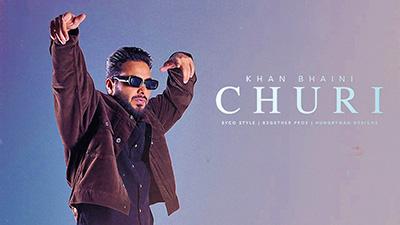 Churi-Lyrics-Khan-Bhaini-Shipra-Goyal
