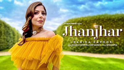 Jhanjhar-Lyrics-Kanika-Kapoor
