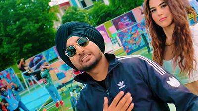 Laavan-Lyrics-Ranjit-Bawa