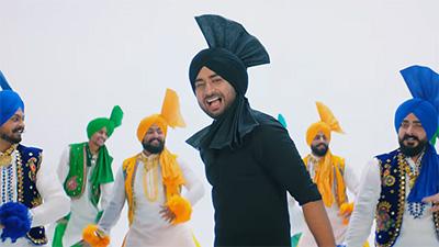 Nach-Lai-Lyrics-Ranjit-Bawa
