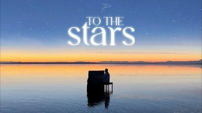 To The Stars Lyrics — The Prophec