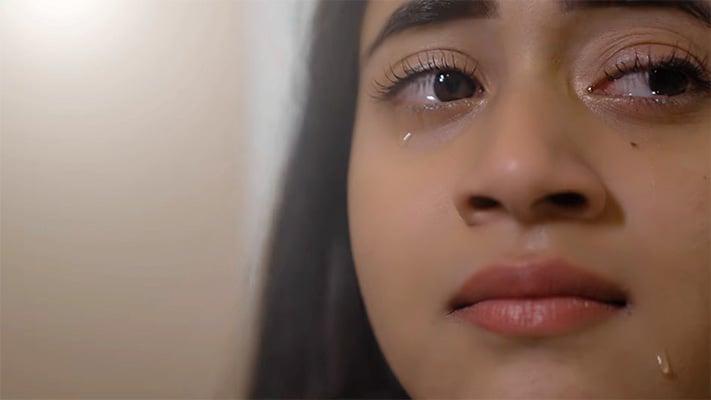 malupu-female-version-lyrics-deepthi-sunaina