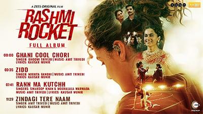 zindagi-tere-naam-lyrics-rashmi-rocket