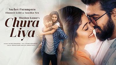 Chura-Liya-Lyrics-Translation-Parampara-Tandon-Sachet-Tandon