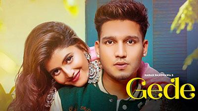 Gede-Lyrics-Karan-Randhawa-Simar-Kaur