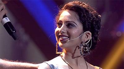Neenu-Nannavale-Lyrics-Chandan-Shetty