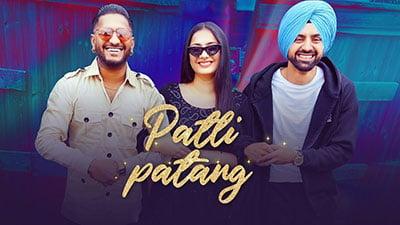 Patli-Patang-Lyrics-G-Khan-Sartaj-Virk
