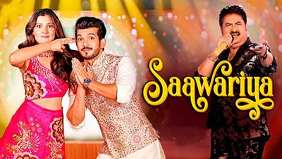 Saawariya-Lyrics-Translation-Aastha-Gill-Kumar-Sanu