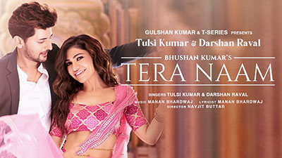 Tera-Naam-Lyrics-Translation-Tulsi-Kumar-Darshan-Raval